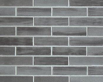 柔性劈开砖系列-徽州印象