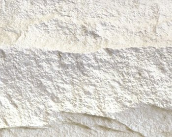 柔性蘑菇石系列-052