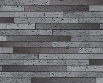 柔性条石系列-G60条石