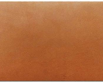 柔性皮纹岩系列-0221